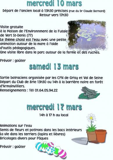 programme mars avril 2010 page 2
