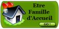 Plus que 7 jours pour trouver une famille d'accueil à Hally Bouton-devenez-FA-avec-bouton-vert