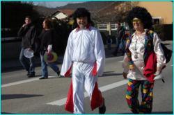 Carnaval 2010  photo 17