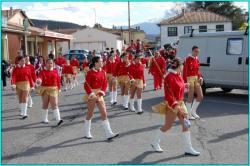 Carnaval 2010  photo 24
