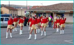 Carnaval 2010  photo 31