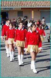 Carnaval 2010  photo 38
