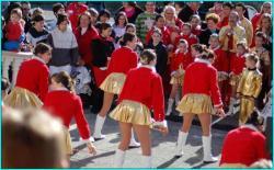 Carnaval 2010  photo 58