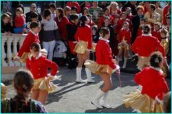 Carnaval 2010  photo 59