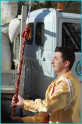 Carnaval 2010  photo 66