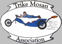 Trike Mosan Association