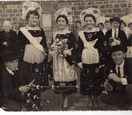 KAE_1960_Archive2