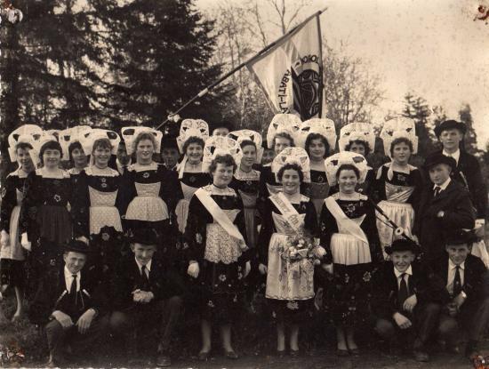 KAE_1960_Archive3