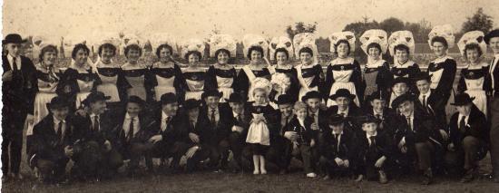 KAE_1961_Archive1