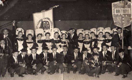 KAE_1961_Archive2