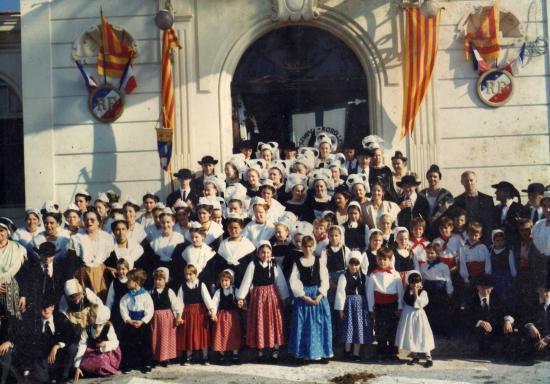 KAE_1987_Saint-Martin de Crau_3