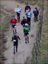 Trail 2010 Montségur 002