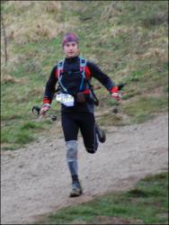 Trail 2010 Montségur 003