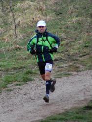 Trail 2010 Montségur 004