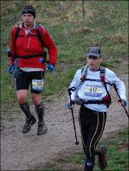 Trail 2010 Montségur 005
