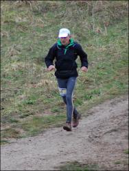 Trail 2010 Montségur 007