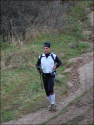 Trail 2010 Montségur 008