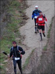 Trail 2010 Montségur 009