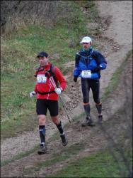 Trail 2010 Montségur 010