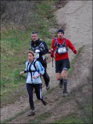 Trail 2010 Montségur 011