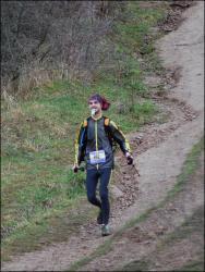 Trail 2010 Montségur 012