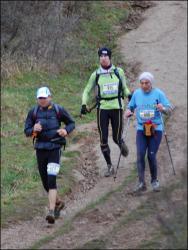 Trail 2010 Montségur 014