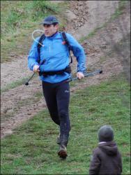 Trail 2010 Montségur 015
