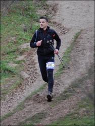 Trail 2010 Montségur 018