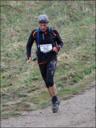 Trail 2010 Montségur 019