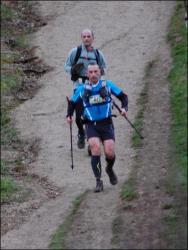 Trail 2010 Montségur 020
