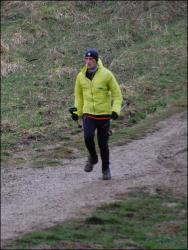 Trail 2010 Montségur 026