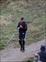 Trail 2010 Montségur 030