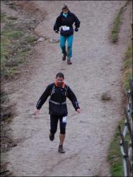 Trail 2010 Montségur 031