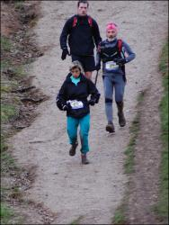 Trail 2010 Montségur 032