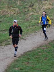 Trail 2010 Montségur 036