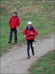 Trail 2010 Montségur 037