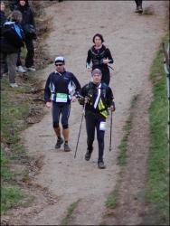 Trail 2010 Montségur 038