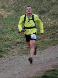 Trail 2010 Montségur 040