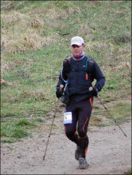 Trail 2010 Montségur 041