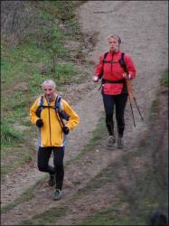 Trail 2010 Montségur 042