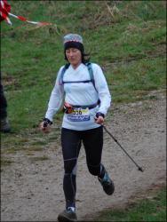Trail 2010 Montségur 043