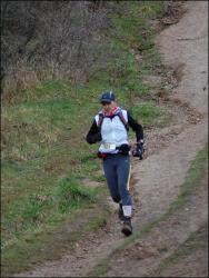 Trail 2010 Montségur 044