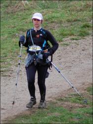 Trail 2010 Montségur 045