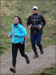 Trail 2010 Montségur 048
