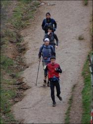 Trail 2010 Montségur 051