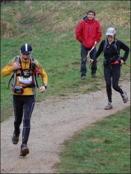 Trail 2010 Montségur 057
