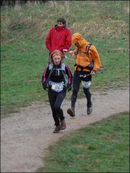 Trail 2010 Montségur 060