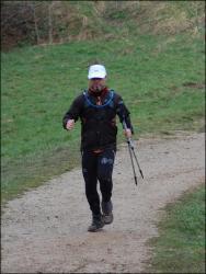 Trail 2010 Montségur 061