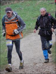 Trail 2010 Montségur 066