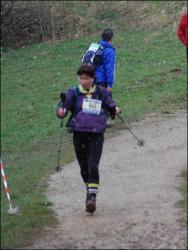 Trail 2010 Montségur 067